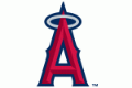 Angles Logo.png