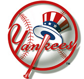 Yankees Logo Special.jpg